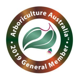 Arboriculture Membership